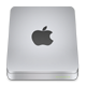 Apple CHILLY-MAZARIN (Nous contacter 06.51.11.59.12)