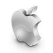 Broker apple
