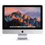 "Imac 21,5"" à Paris Buttes Chaumont"